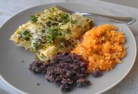 enchiladas_verde