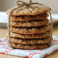 lacy_oatmeal_cookies