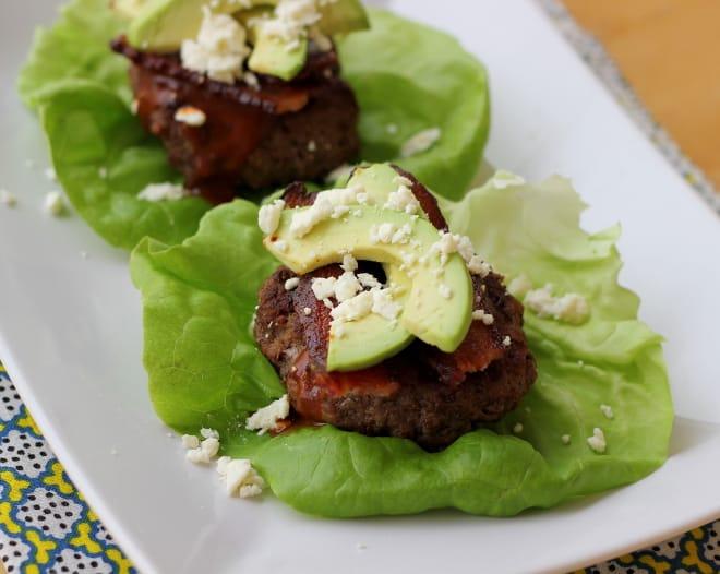 Avocado, Feta, And Cabbage Wrap Recipes — Dishmaps