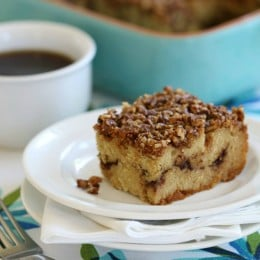 2-Coffee-Cake-Vertical